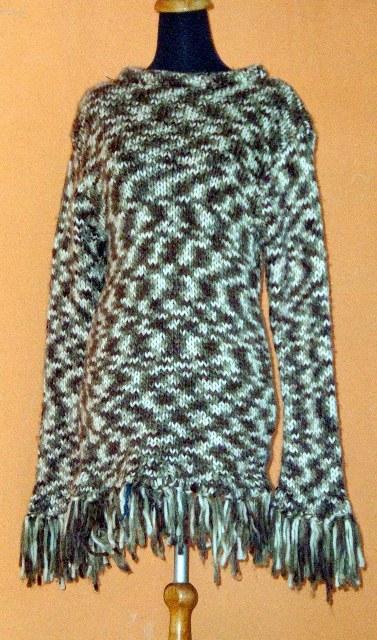 Geronimo Knitting Bali : Knitting wear bali